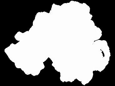 Northern Ireland Belfast Downpatrick Antrim Portadown