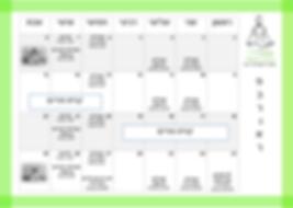 מערכת שעות פברואר 2020.PNG