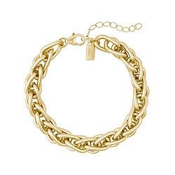 gold_bracelet.jpg