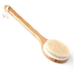 dry_brush.jpg