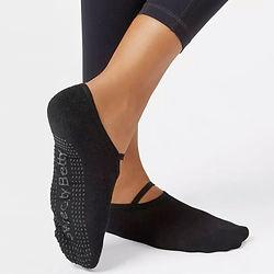 pilates_socks.jpg