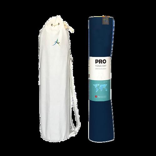 חבילת מזרן יוגה Pro ותיק