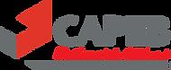 logo-capeb-480x197.png