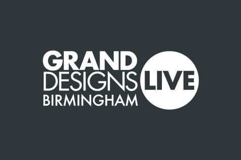 grand-designs-bham.jpg