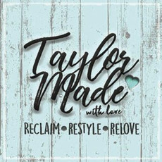 Taylor Made With Love