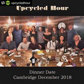 upcycled hour dinner date.jpg