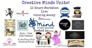 creative minds unite.jpg