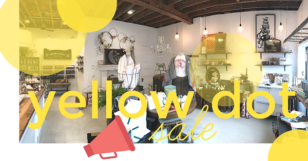 Yellow Dot Sale 2019.png