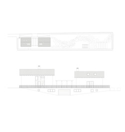 Alzato e Planimetria.jpg