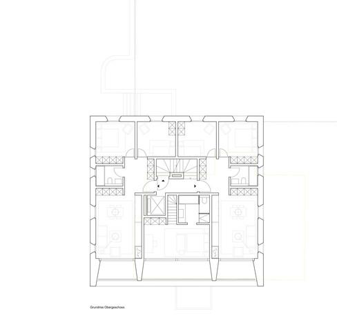 Casa Tscheppa OG.jpg