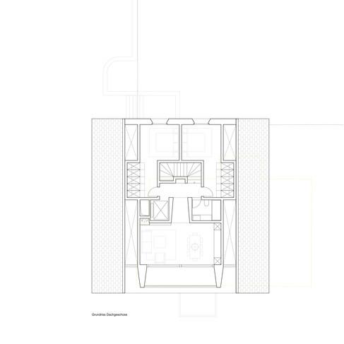 Casa Tscheppa  DG.jpg