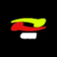 GGI_PNG_Transparent.png