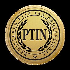 ptin-seal.png