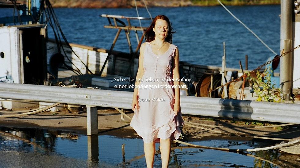 Profilbild_Eveline_Küver.jpg
