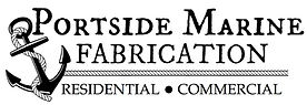 Portside Marine Fabrication Middle TN dock building company