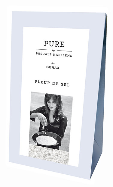 "Fleur de Sel ""Pure"" von Serax"