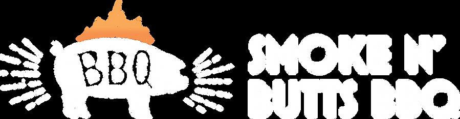 Logo horizontal white.png