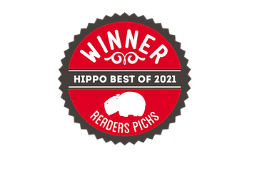 png hippo red clean.png