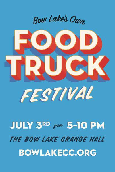 food truck poster- sml.jpg