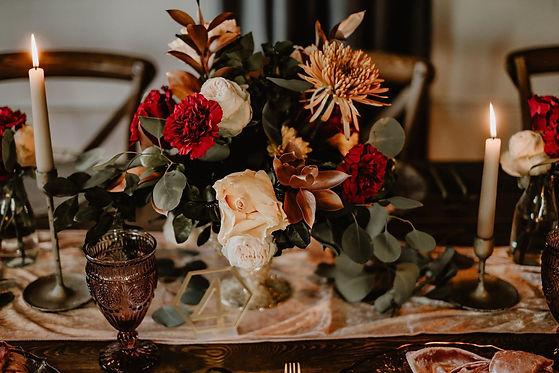 Tampa wedding florist.jpg