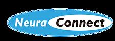 neura_logo.png