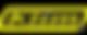 klim-giveaway-klim-logo-2.png