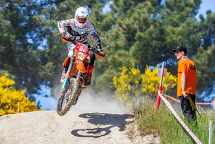 Portugal - Enduro GP 2019