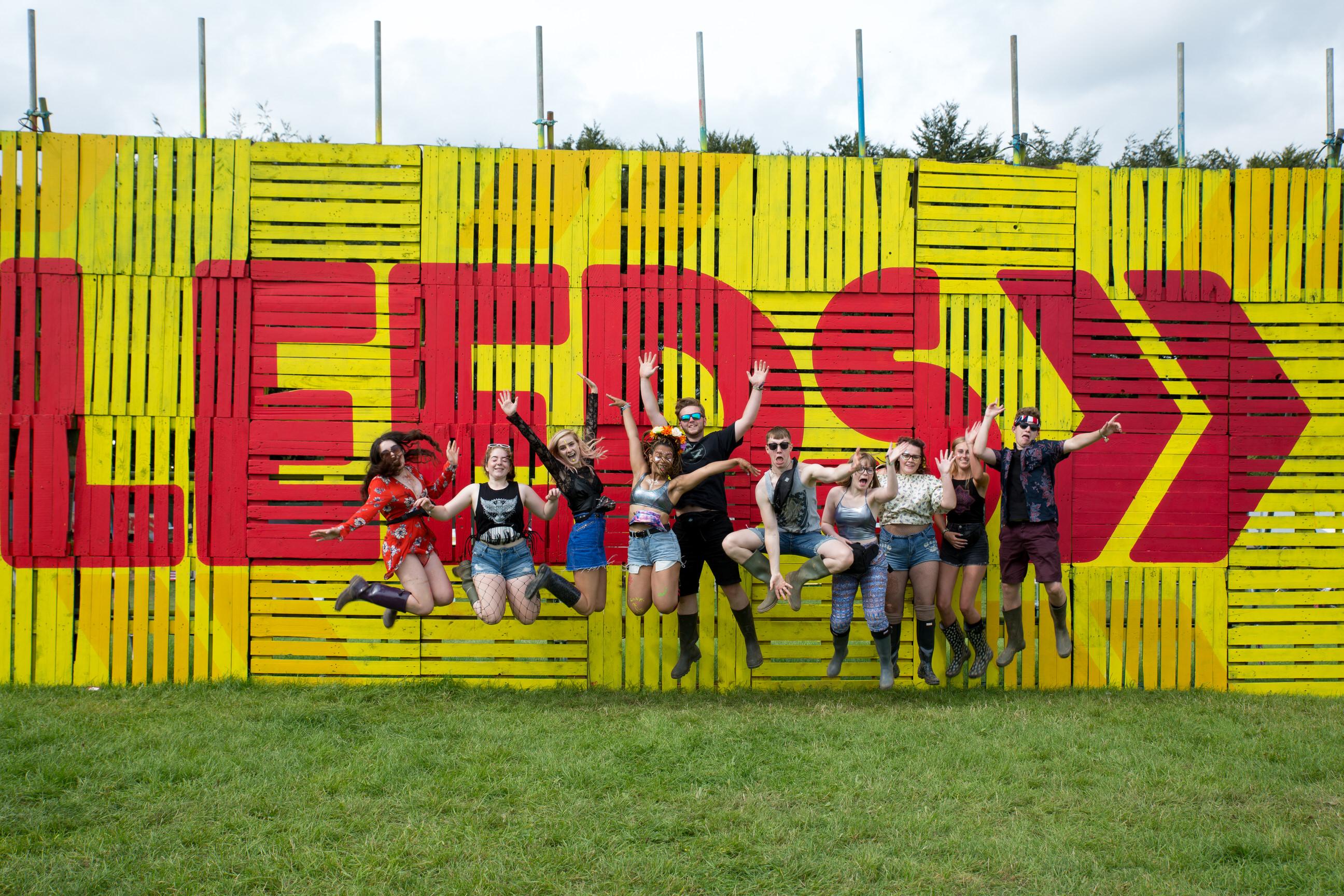 LeedsFestival