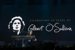 Gilbert_O'Sullivan Radio 2