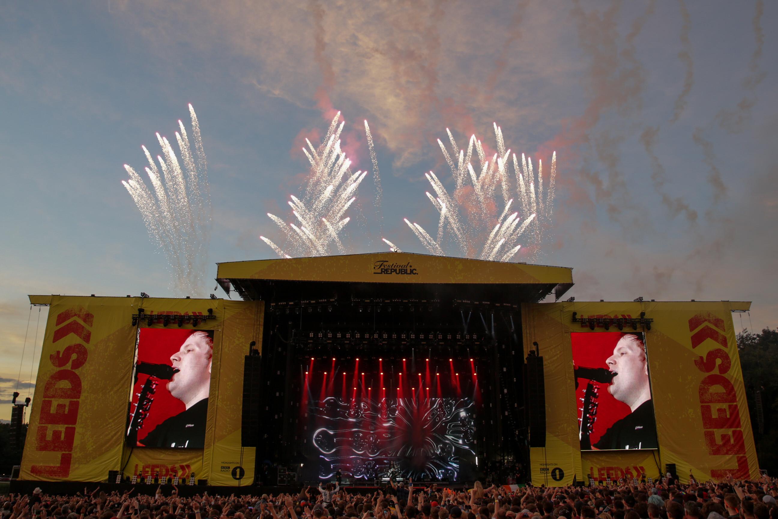 Leeds 2016