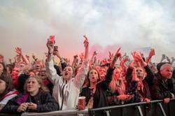 Leeds 18