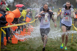 uk wife carrying championships 2019