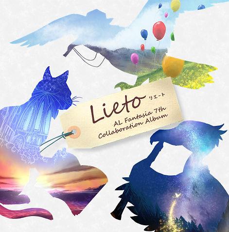 7th Lieto