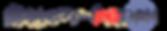 癒やしのロゴ2_01_560.png