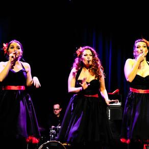 Concert Mademoiselles - 15 février (31)