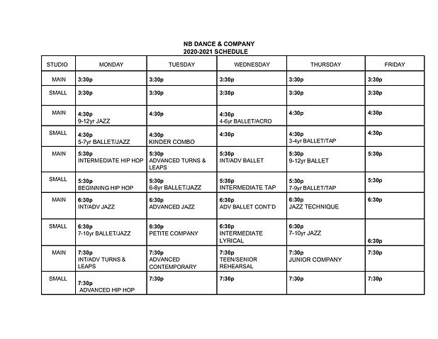 fall schedule 8-12 updated-page-001.jpg