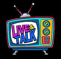 LIVE_TALK_ふちなし.png