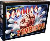Zombies Bowling Front box.jpg