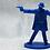 Thumbnail: Cthulhu Player Figures