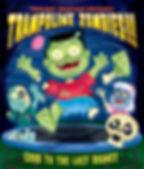 Tramp Zombies.jpg