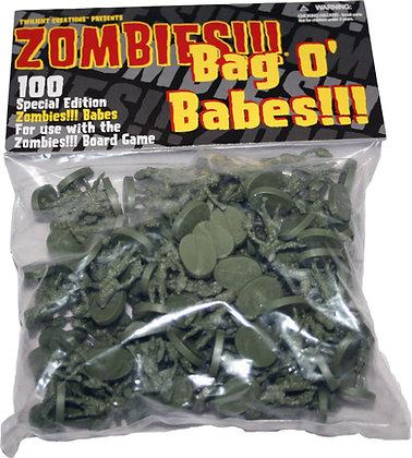 Bag O'Babes