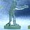 Thumbnail: Glowing Original Zombies