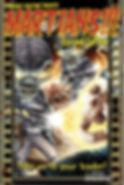 Martians Front.jpg