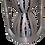 Thumbnail: Dice Holder - Hourglass