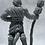 Thumbnail: Dante's Satan Figure