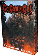 Go GOblins Go! Cover.jpg