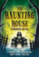haunting house cover 2nd edition crop.jp