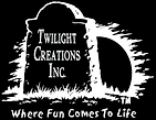 diceinfo_twilight_creations_02.png