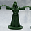 Thumbnail: Cthulhu Cultist Figures