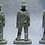 Thumbnail: Deadlands Cowboy Figure